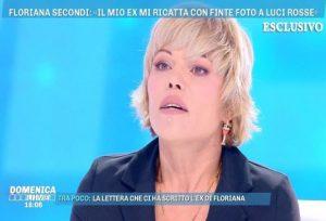 Floriana, Domenica Live