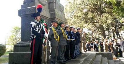 Forze armate, tutelarle dai sindacati. Il Parlamento italiano sia meglio della Corte Costituzionale