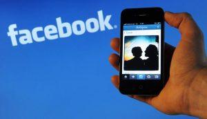 Foto sui social: l'ex può pretendere la cancellazione. Il consenso alla pubblicazione può essere revocato