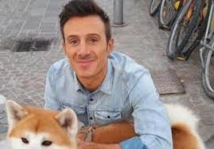 Francesco Mazzega si toglie la vita: era stato condannato per l'omicidio di Nadia Orlando