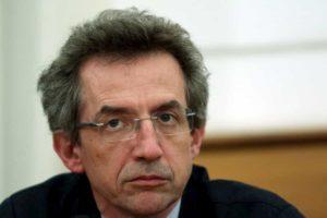 Gaetano Manfredi, chi è il nuovo ministro dell'Università e della Ricerca del Governo Conte bis