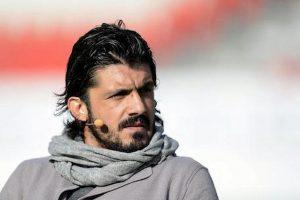 Gattuso al Napoli con lo zampino di Jorge Mendes