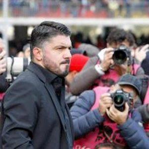 Napoli, Gattuso ha detto sì dopo aver rifiutato 18 offerte: ecco quali sono