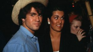 George Michael, la sorella Melanie trovata morta il giorno di Natale come lui 3 anni fa