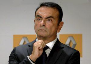 Carlos Ghosn è fuggito in Libano, l'ex ceo di Nissan era ai domiciliari in Giappone