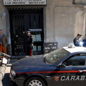 Nicolosi, uccise 2 ladri e ferì il terzo: gioielliere Guido Gianni condannato a 13 anni