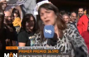 natalia escudero