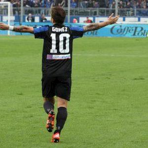Champions League, sorteggio ottavi: Atalanta con...