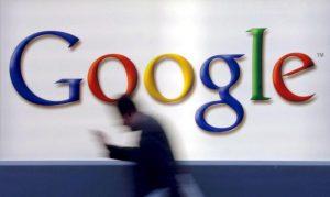 Google, Page e Brin lasciano Alphabet ma restano nel board