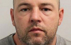 """Gran Bretagna, condannato Joseph McCann, """"l'orco di Harrow"""": violenze su donne e bambini"""