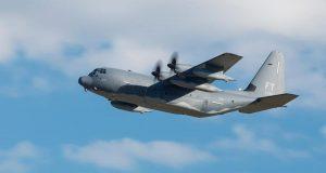 Cile, scomparso dai radar aereo militare con 38 persone a bordo: era diretto verso l'Antartico