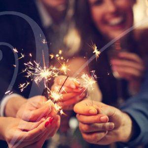 Capodanno 2020 a Casa Vissani: menu, prezzi, programma
