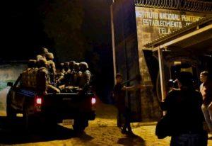 Honduras: nuovi scontri in carcere, 16 morti. E sono 36 in tutto il weekend