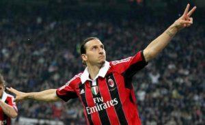 Ibrahimovic, niente Milan e Napoli: Ancelotti lo ha convinto a seguirlo all'Everton