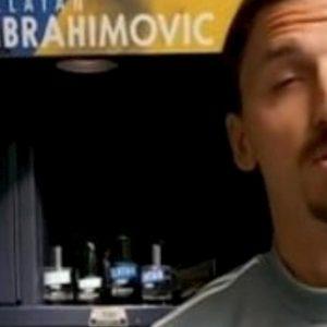 """Materazzi provoca Ibrahimovic: """"Grazie per la Champions del 2010"""""""