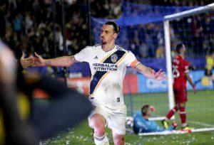 Calciomercato Milan, Ibrahimovic, Massara: sta riflettendo...