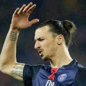 """Milan, Ibrahimovic prepara il ritorno: """"Cristiano Ronaldo? Di Ronaldo c'è solo il brasiliano..."""""""