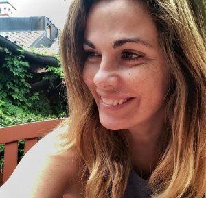 """Striscia la Notizia: """"Vanessa Incontrata umiliata da Claudio Bisio"""""""