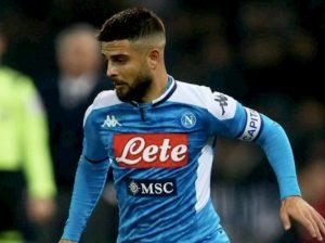 Napoli, arriva Gattuso: le conseguenze sul calciomercato