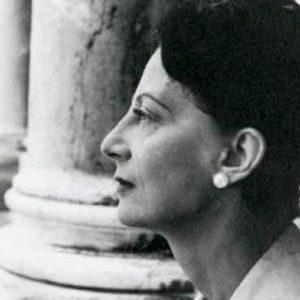 Irene Brin, va al libro di Claudia Fusani il premio Il Paese delle donne