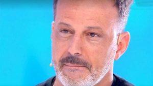 """Kikò Nalli, ricoverato in ospedale per un malore. Lui rassicura: """"Sto bene, solo forte stress"""""""