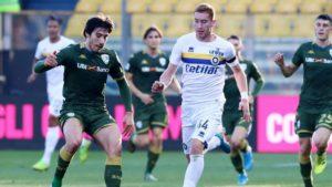 Calciomercato, Kulusevski alla Juve. Vidal, è braccio di ferro tra Inter e Barcellona