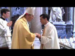 Legionari di Cristo: 175 minori abusati, 33 sacerdoti coinvolti. Il rapporto finale