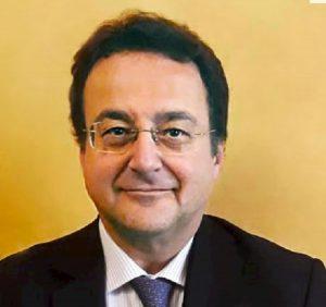 Alitalia, Giuseppe Leogrande commissario unico al posto dei tre commissari