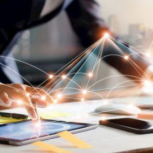 I 10 lavori emergenti più cercati, classifica Linkedin: Big Data e AI, ma il responsabile di magazzino se la cava