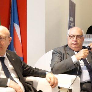"""Mozzarella di bufala e Terra dei Fuochi, il direttore Coldiretti Campania a Loro di Napoli: """"E' uno dei prodotti più testati"""""""