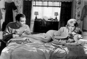 Sue Lyon è morta: fu Lolita per Stanley Kubrick