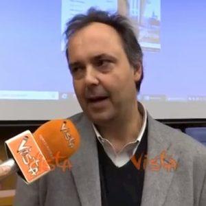 """SocialCom19, Luca Ferlaino: """"Dibattito importante per la democrazia"""""""