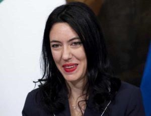 Lucia Azzolina, chi è il nuovo ministro dell'Istruzione del governo Conte bis