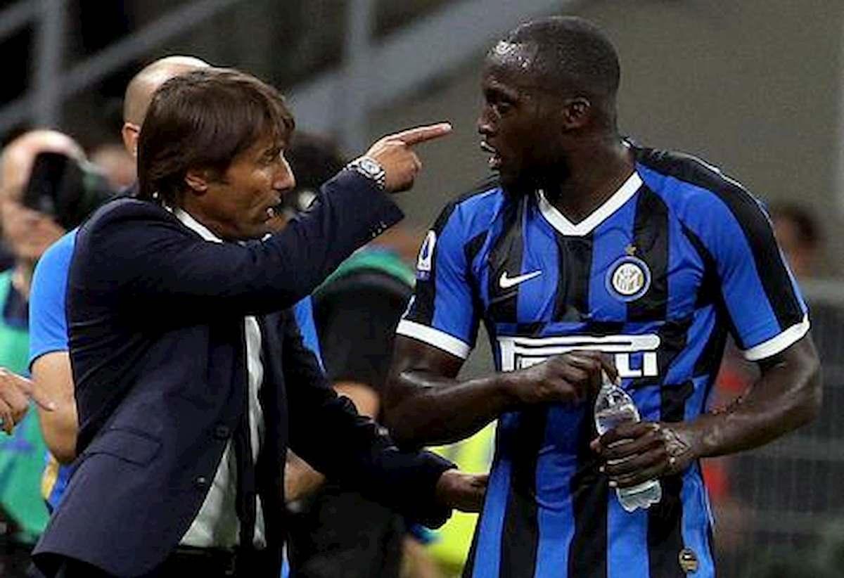 Europa League, sorteggio sedicesimi: Inter con Ludogorets