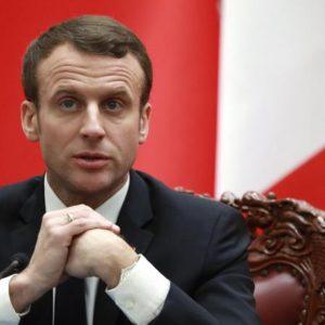 Pensioni, Macron prova ritocco in Francia: sciopero 5 dicembre