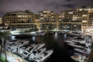 Malta, blackout 23 dicembre: senza energia tutto l'arcipelago