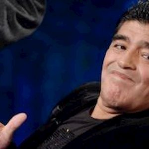 Maradona ha vinto la causa contro Dolce&Gabbana, 70mila euro di risarcimento