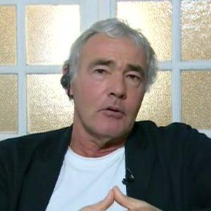 Massimo Giletti attacca Barbara D'Urso: Programmi tv non giornalistici e reali