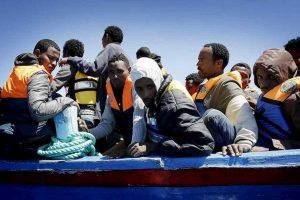 """Migranti. """"Respingimenti illegittimi"""". Tribunale Roma riconosce diritto asilo e danni a 14 eritrei"""