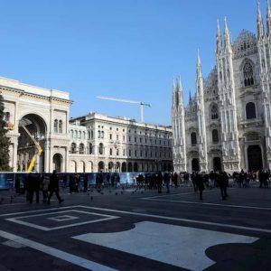 Qualità della vita, Milano miglior città. Roma 18°, male il Sud