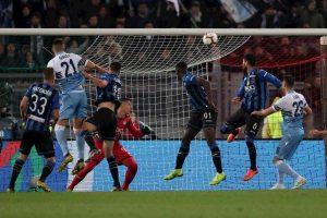 Coppa Italia, ottavi: date, orari, dove vedere le partite in tv