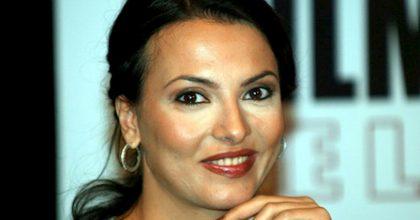 """Vieni da Me, Miriana Trevisan: """"Pago ha sofferto molto. Serena Enardu? Mio figlio diceva che..."""""""