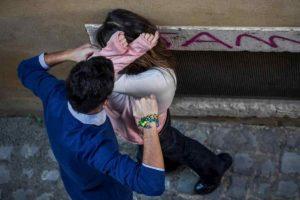 Marocchino esce dal carcere a Firenze e molesta una ragazza a Macerata: arrestato di nuovo