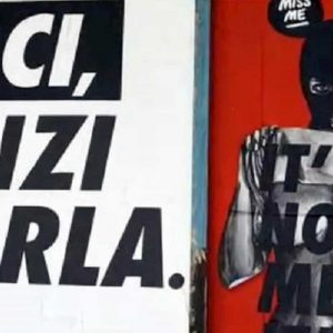 Monia Del Pero uccisa 30 anni fa. La madre Gigliola Bono chiede risarcimento allo Stato