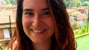 Brescia, Nadia Bacchetti esce dalla comunità per andare a scuola e scompare