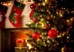 """Natale, tristezza da festività? """"Meglio evitare i dolci"""""""
