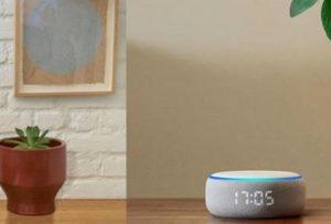 Regali di Natale hi-tech: dagli auricolari agli smart speaker, 5 idee