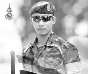 Thailandia, morto un altro Navy Seal che partecipò al salvataggio della squadra nella grotta