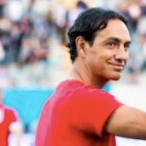 "Alessandro Nesta: ""Ibrahimovic è l'uomo giusto per il Milan"""