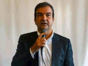 Calabria Regionali centrodestra: Mario Occhiuto rinuncia, via libera a Jole Santelli